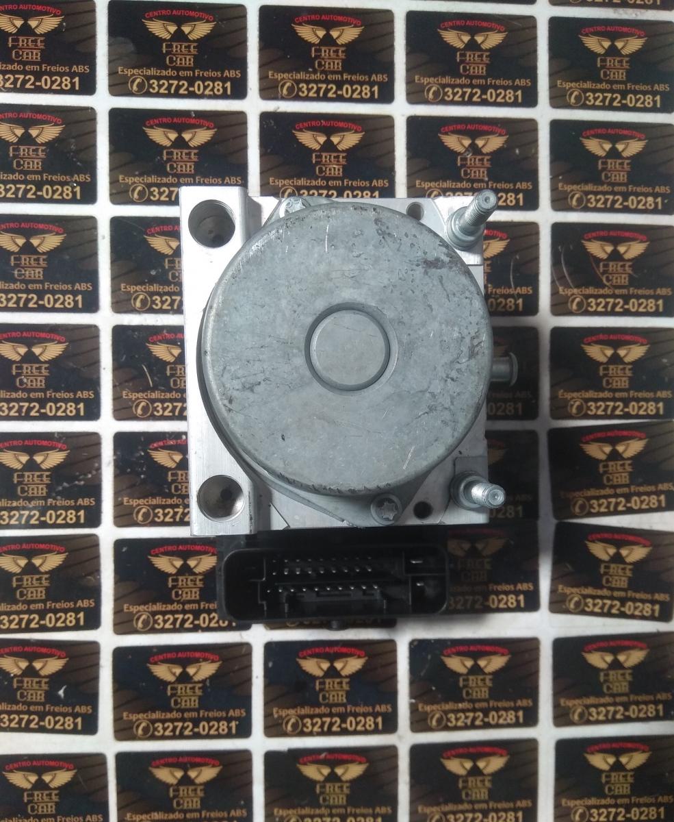 Modulo ABS Fiat 0 265 801 005 / 0 265 232 695 - Foto 3