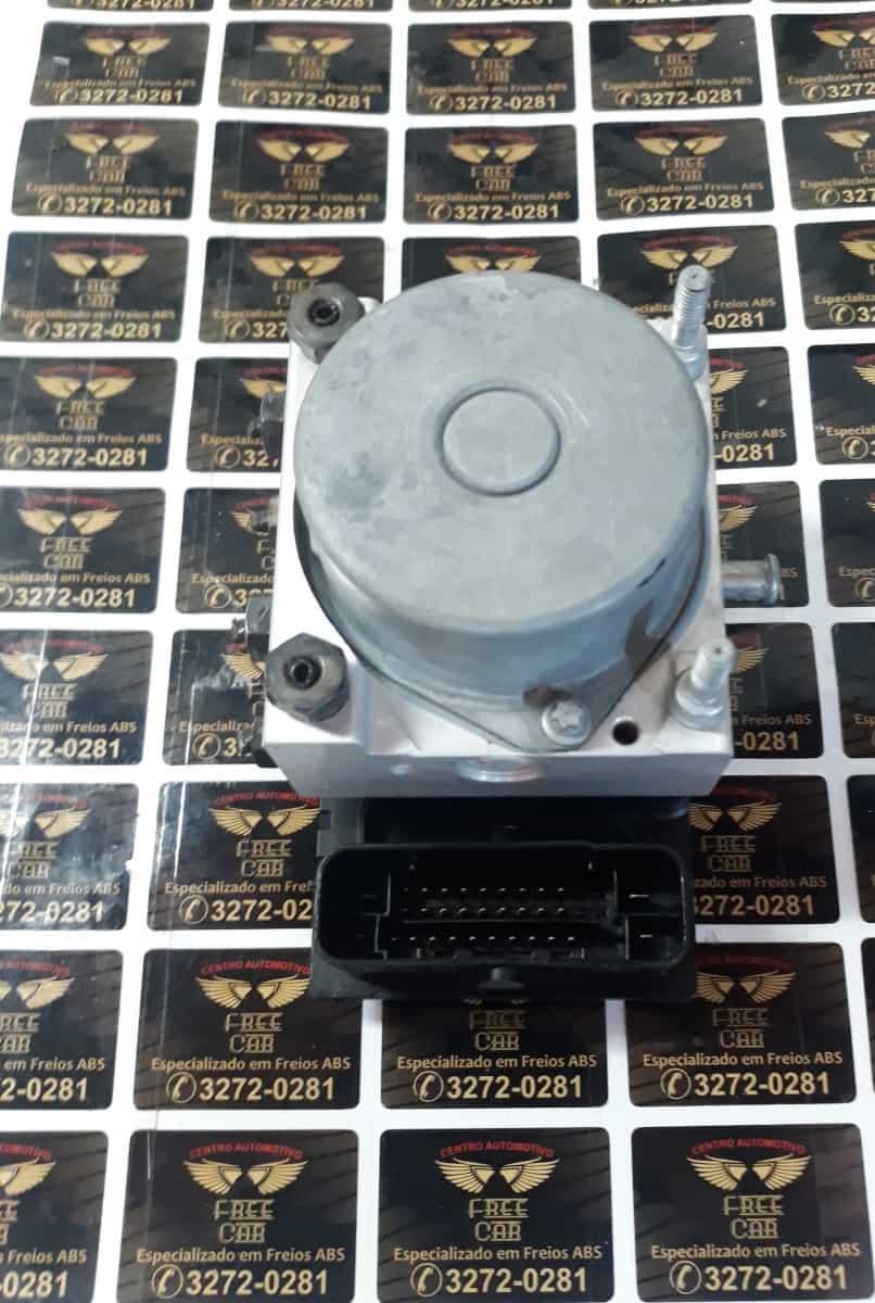 Modulo ABS Fiat 0 265 800 789 / 0 265 232 240 - Foto 2