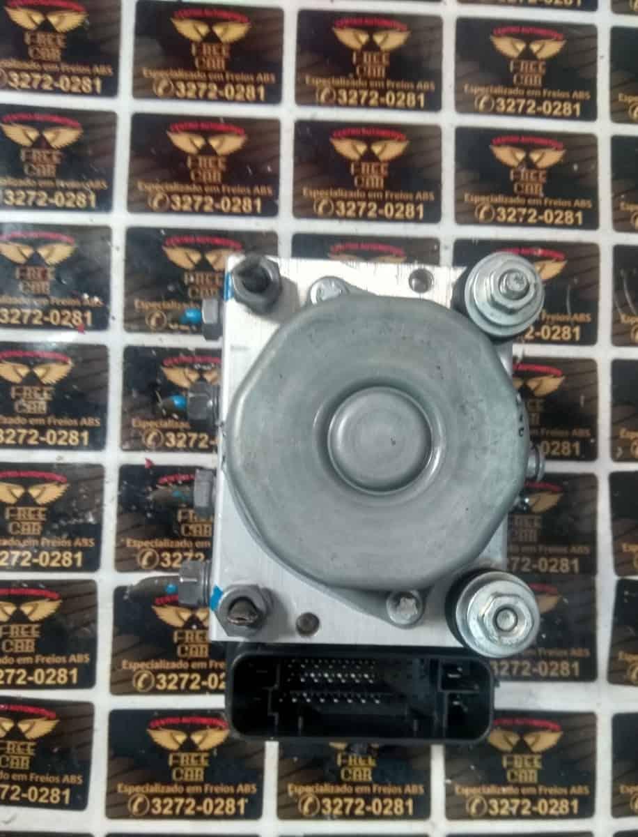 Modulo ABS Fiat 0 265 260 288 / 51918289 - Foto 2
