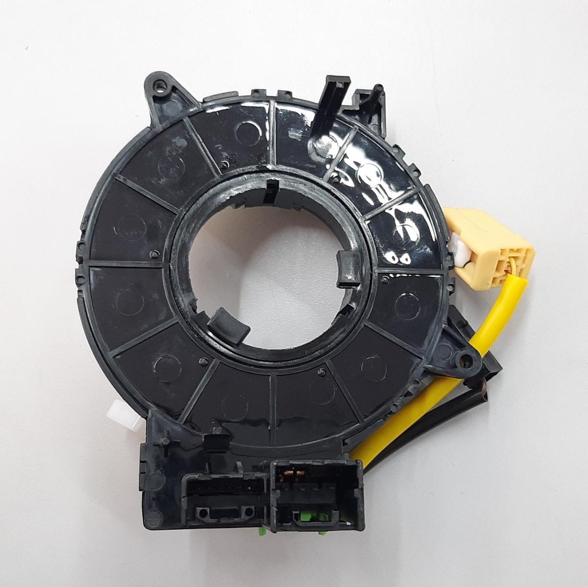 Fita Hard Disk Airbag L200_Airtrek_Lancer_Pajero - Foto 1