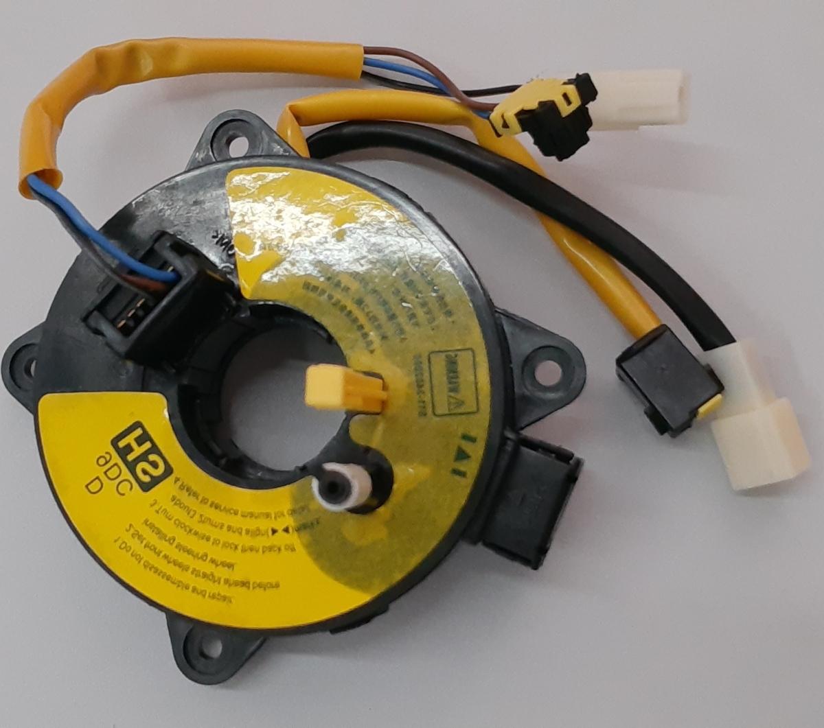 Fita Hard Disk Cherry QQ - Foto 2