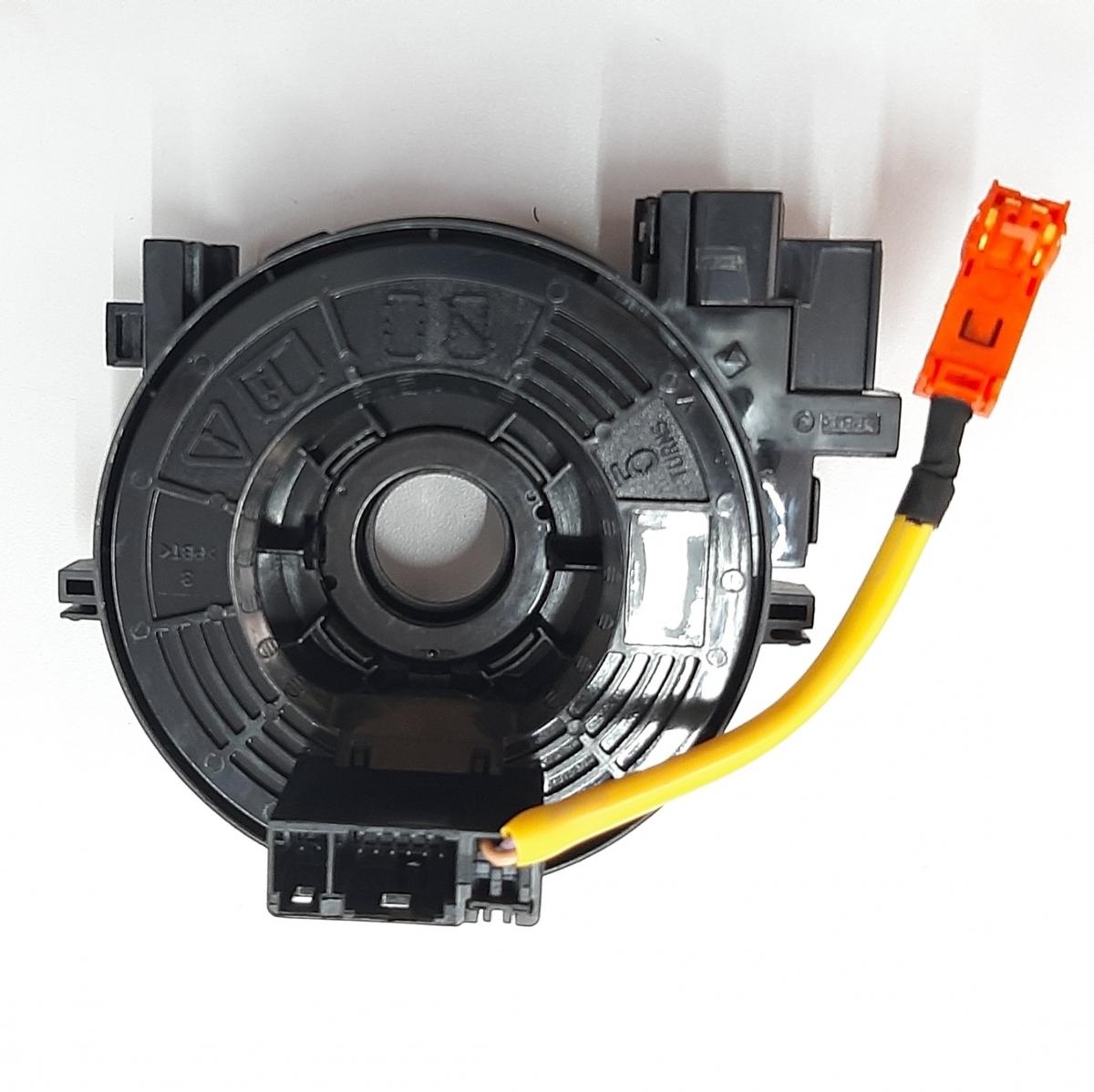 Fita Hard Disk Corolla 15/18 _ RAV4 13 - Foto 1