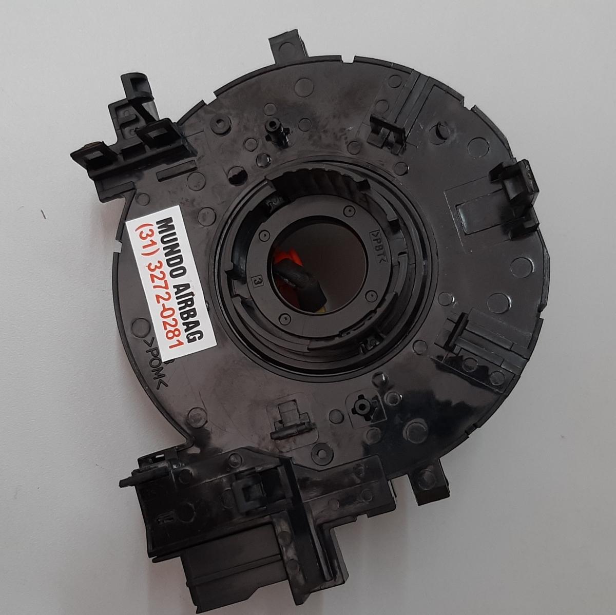 Fita Hard Disk Corolla 15 - Foto 1