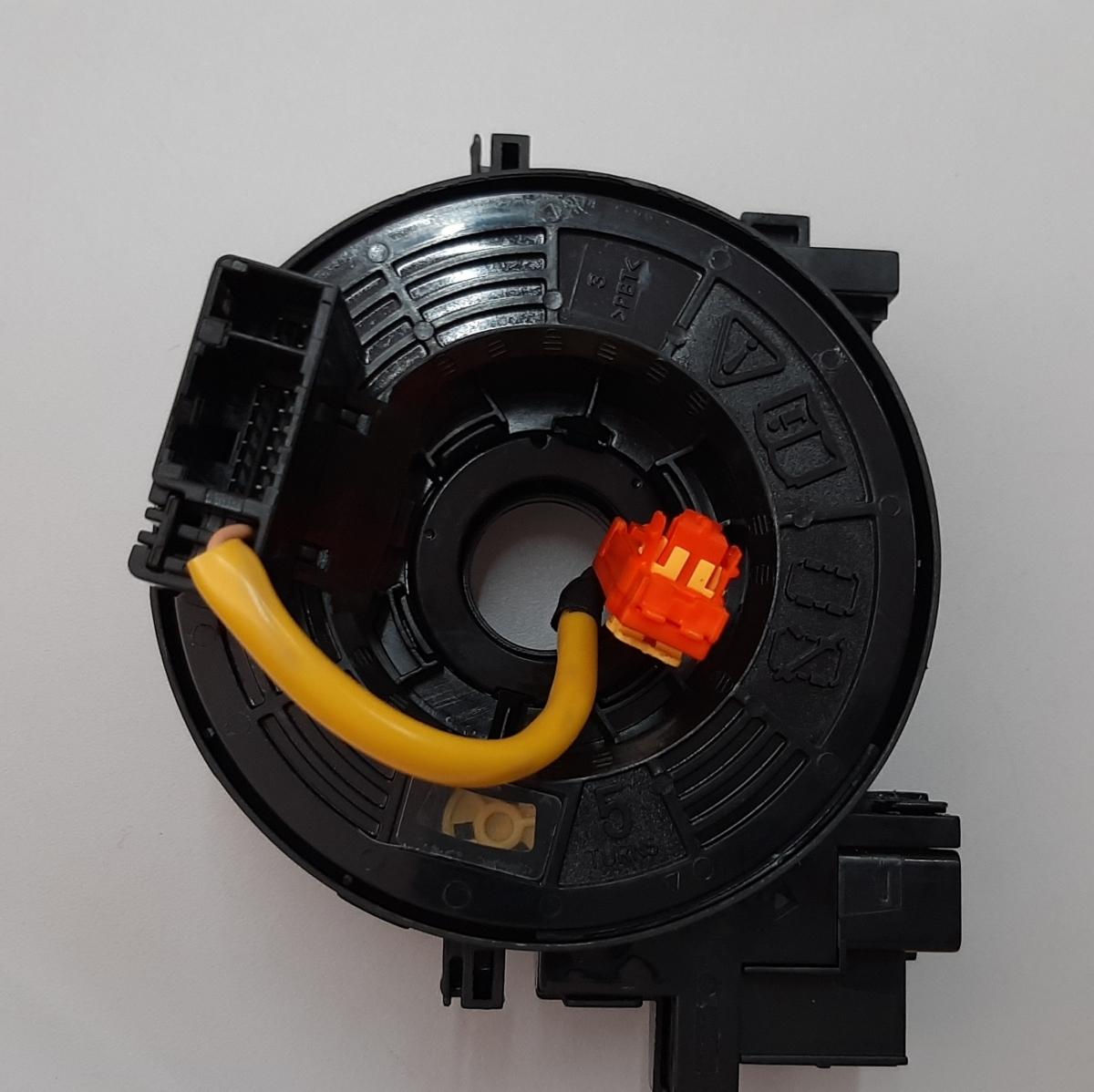 Fita Hard Disk Corolla 15 - Foto 2