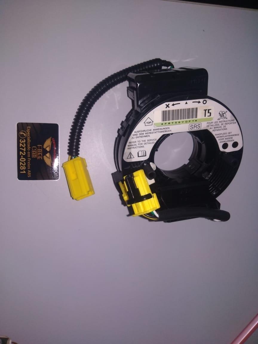 Fita Hard Disk Honda Fit 8472 - Foto 1