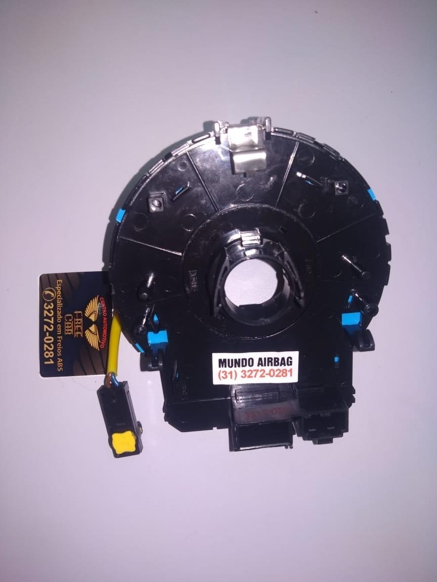 Fita Hard Disk I30 2009 a 2012 - Foto 1