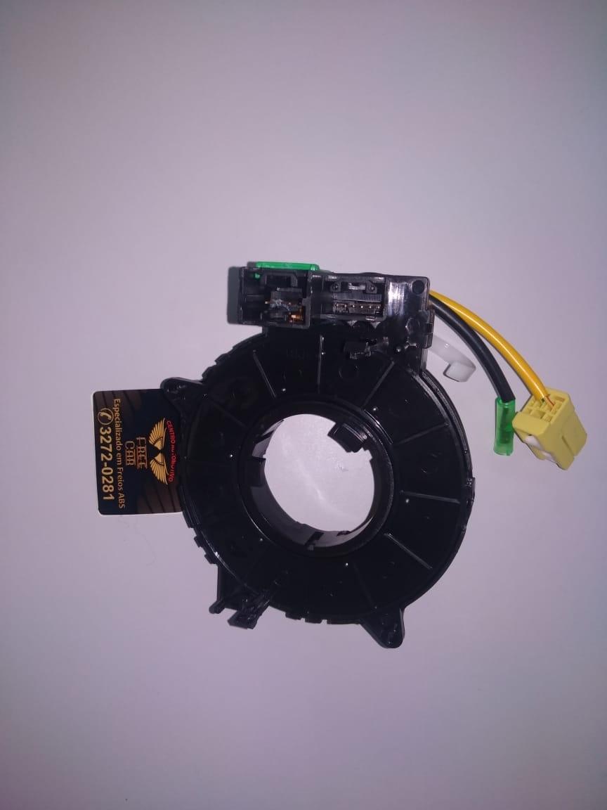 Fita Hard Disk Pajero Full 00-06 - Foto 2