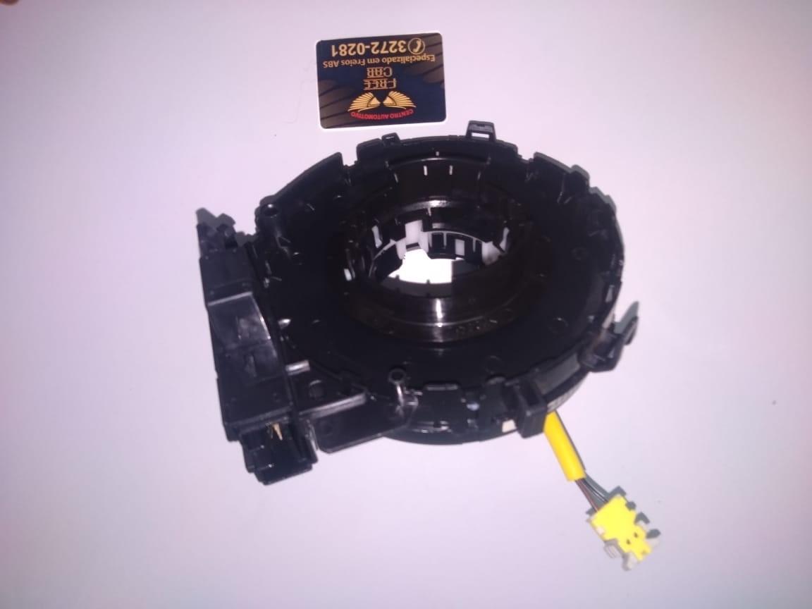 Fita Hard Disk Ranger 4464A - Foto 2
