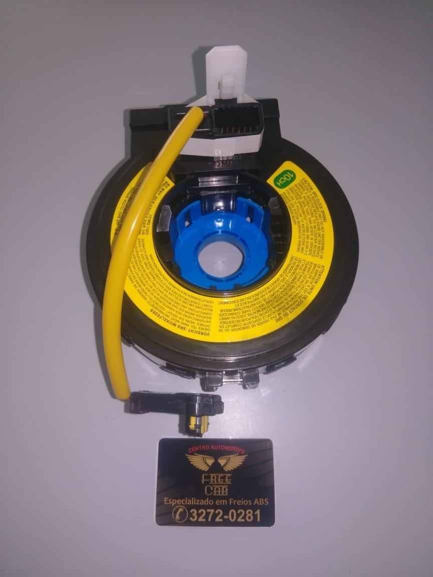 Fita Hard Disk Vera Cruz - Foto 1