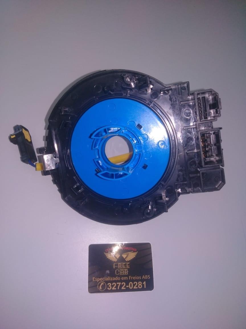 Fita Hard Disk Vera Cruz - Foto 2