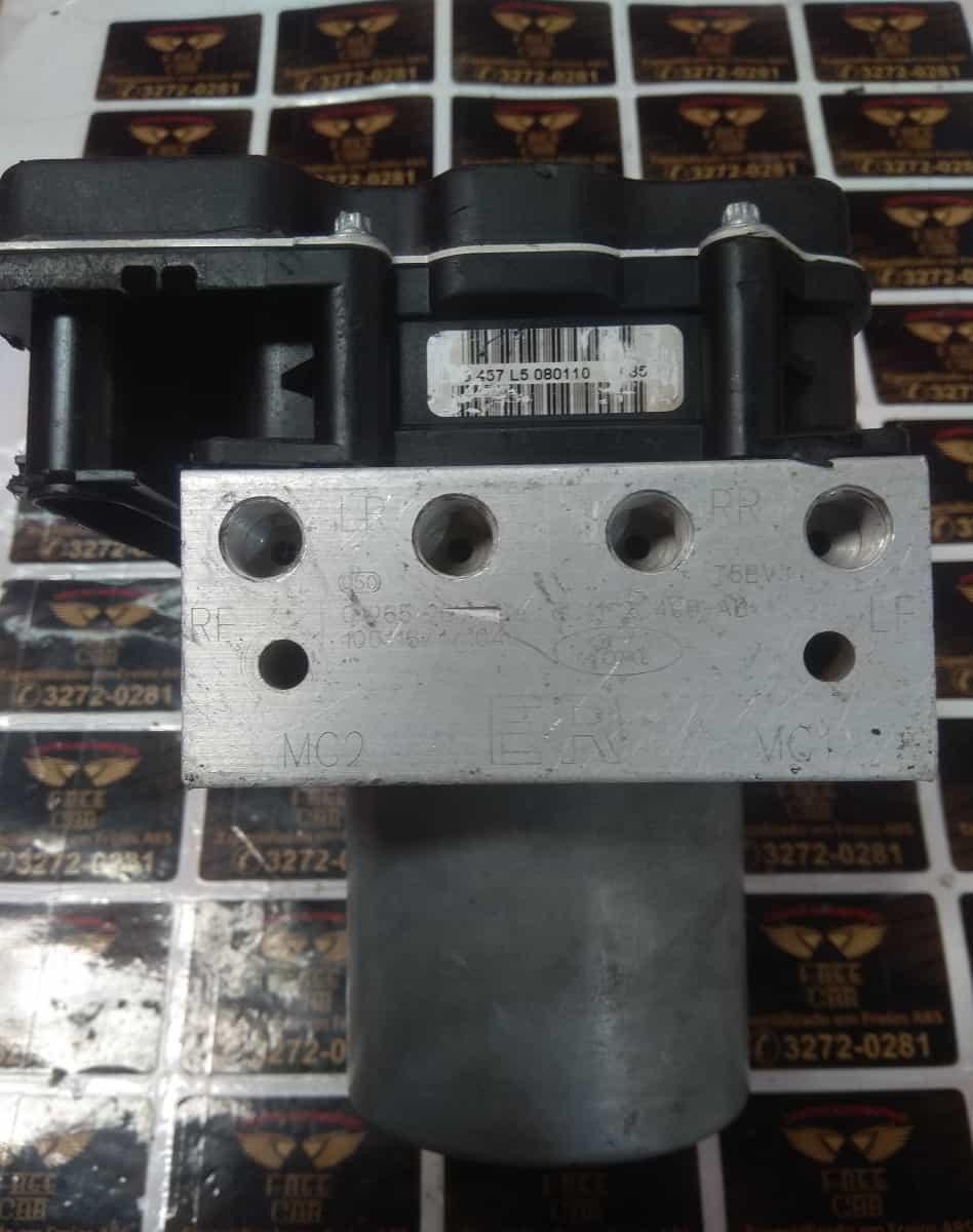 Modulo ABS Ford 0 265 950 773 / 0 265 235 436 - Foto 1