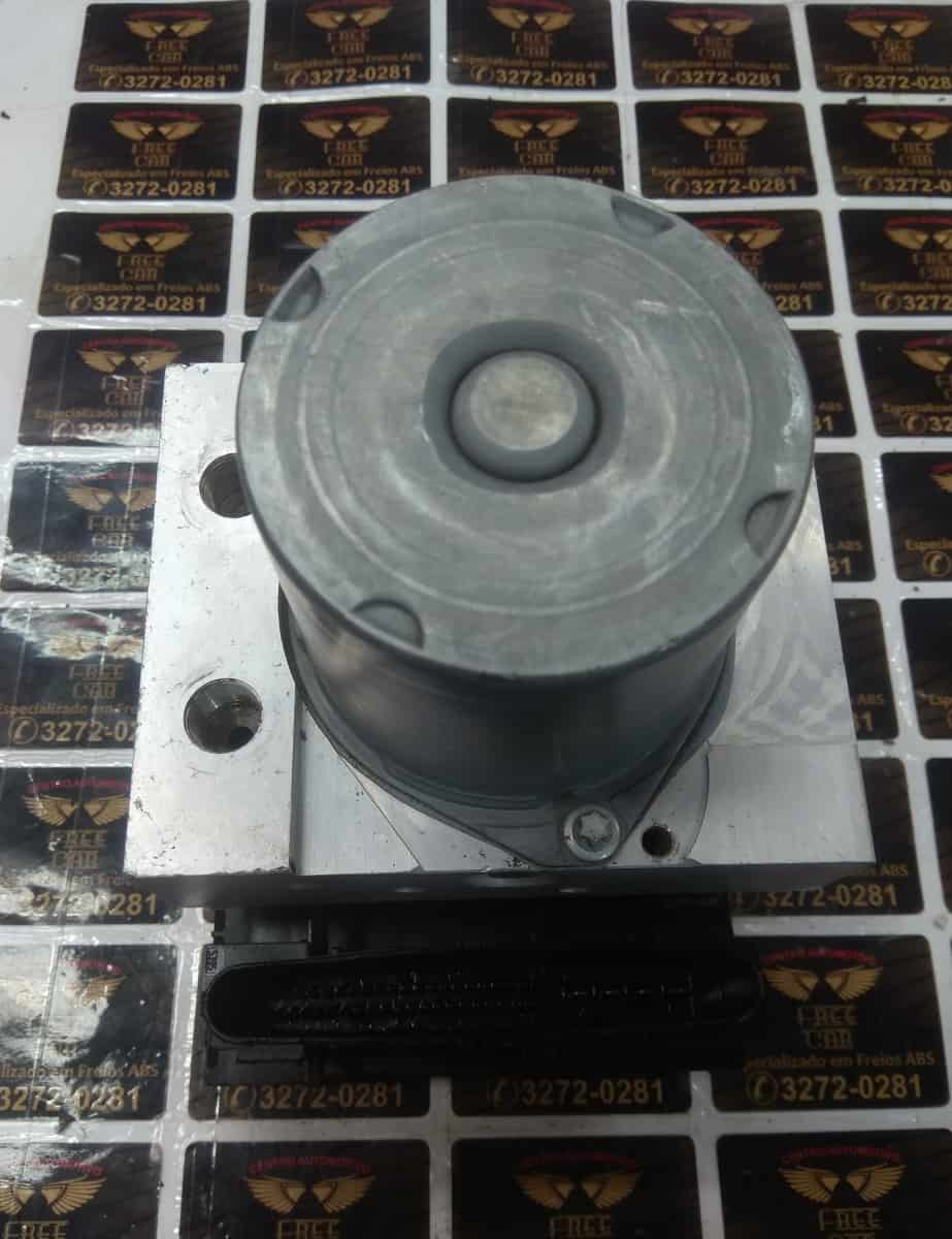 Modulo ABS Ford 0 265 950 773 / 0 265 235 436 - Foto 2