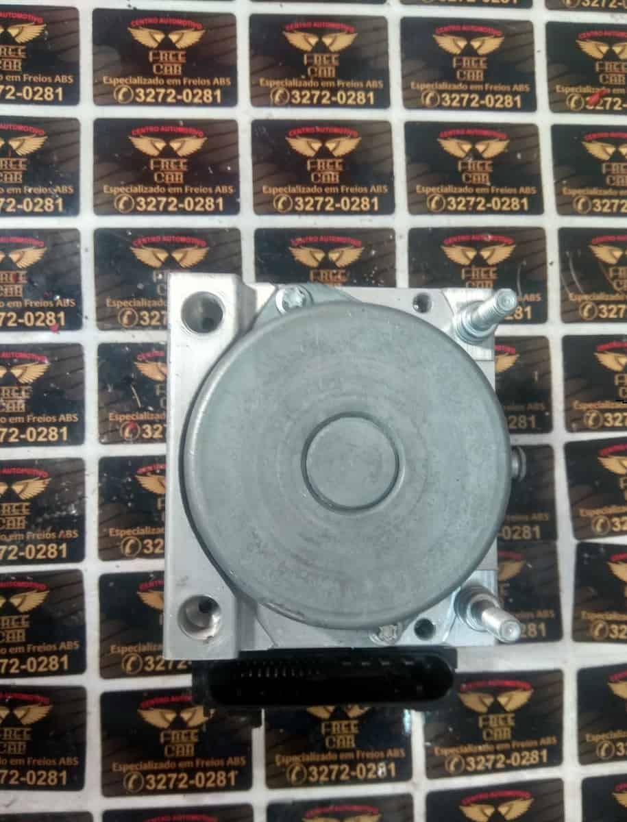 Modulo ABS Renault 0 265 801 018 / 0 265 232 718 - Foto 2