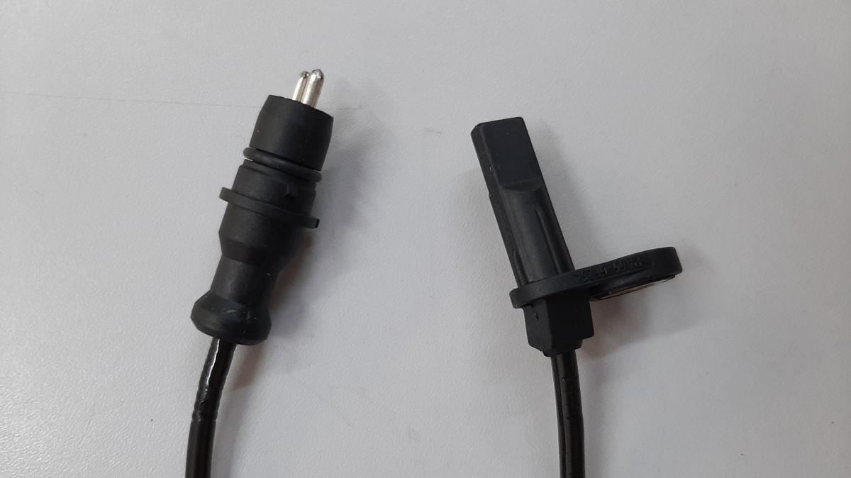 Sensor Do ABS Doblo - Foto 2