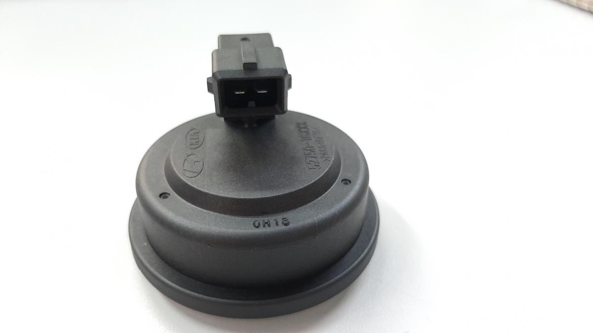 Sensor Do ABS HB20 - Foto 1