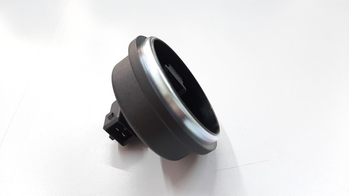 Sensor Do ABS HB20 - Foto 2
