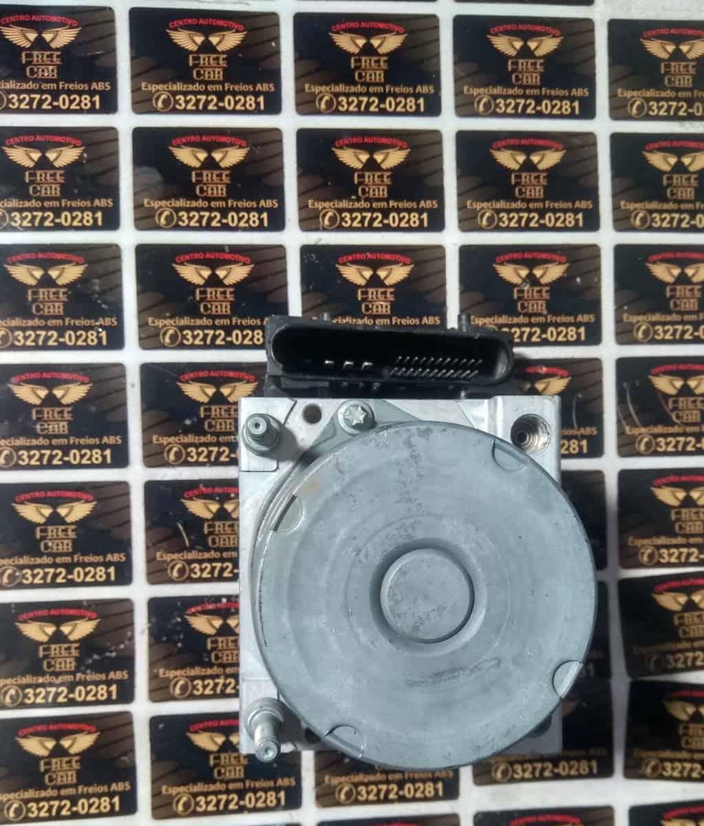 Modulo ABS Toyota 0 265 800 739 / 0 265 232 148 - Foto 2