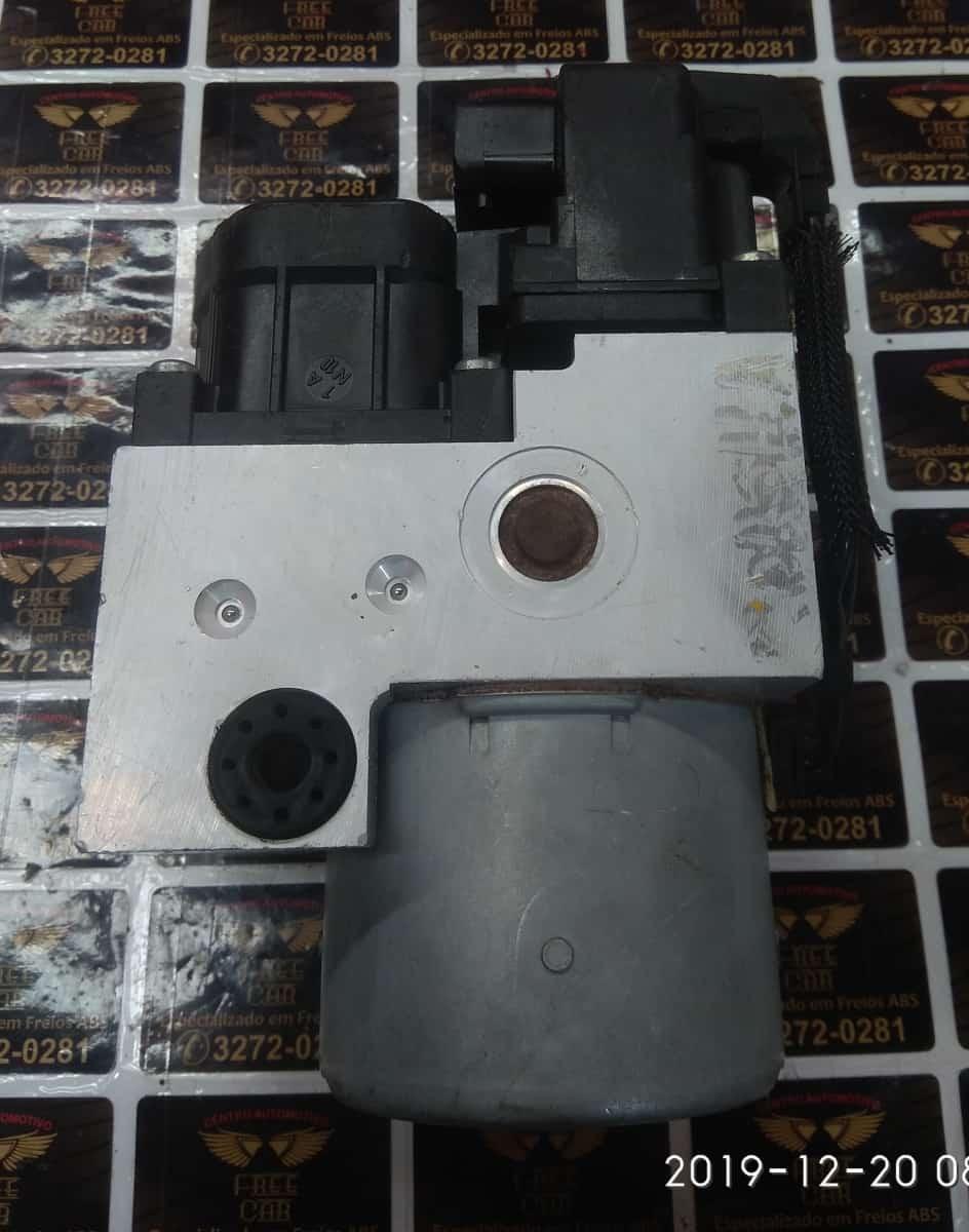 Modulo ABS Toyota 0 273 004 571 / 0 265 216 850 - Foto 2