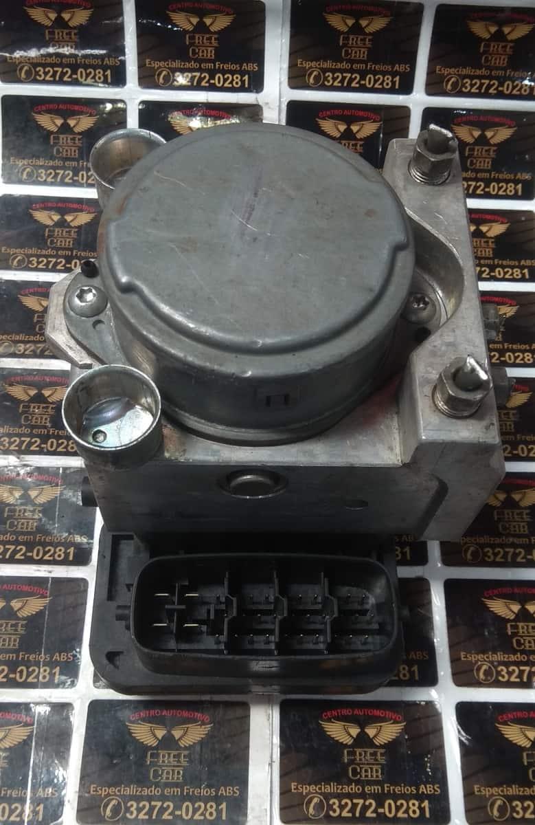 Modulo ABS Toyota 44510-71030 - Foto 2