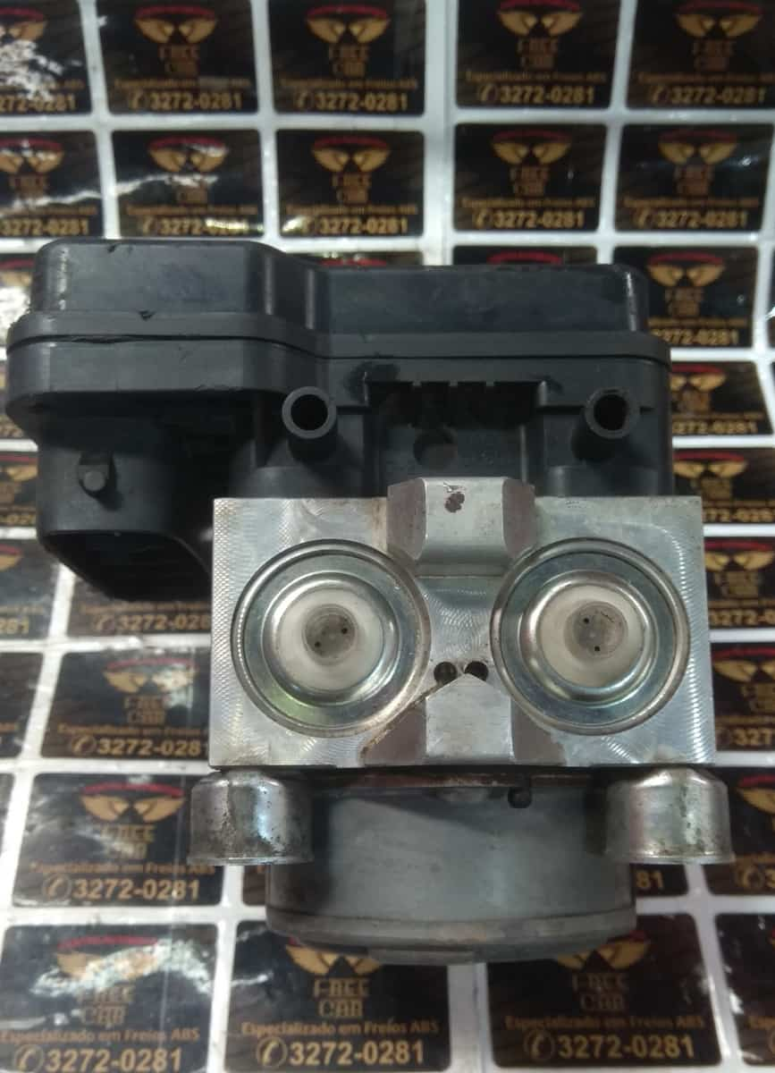 Modulo ABS Toyota 44510-71030 - Foto 3