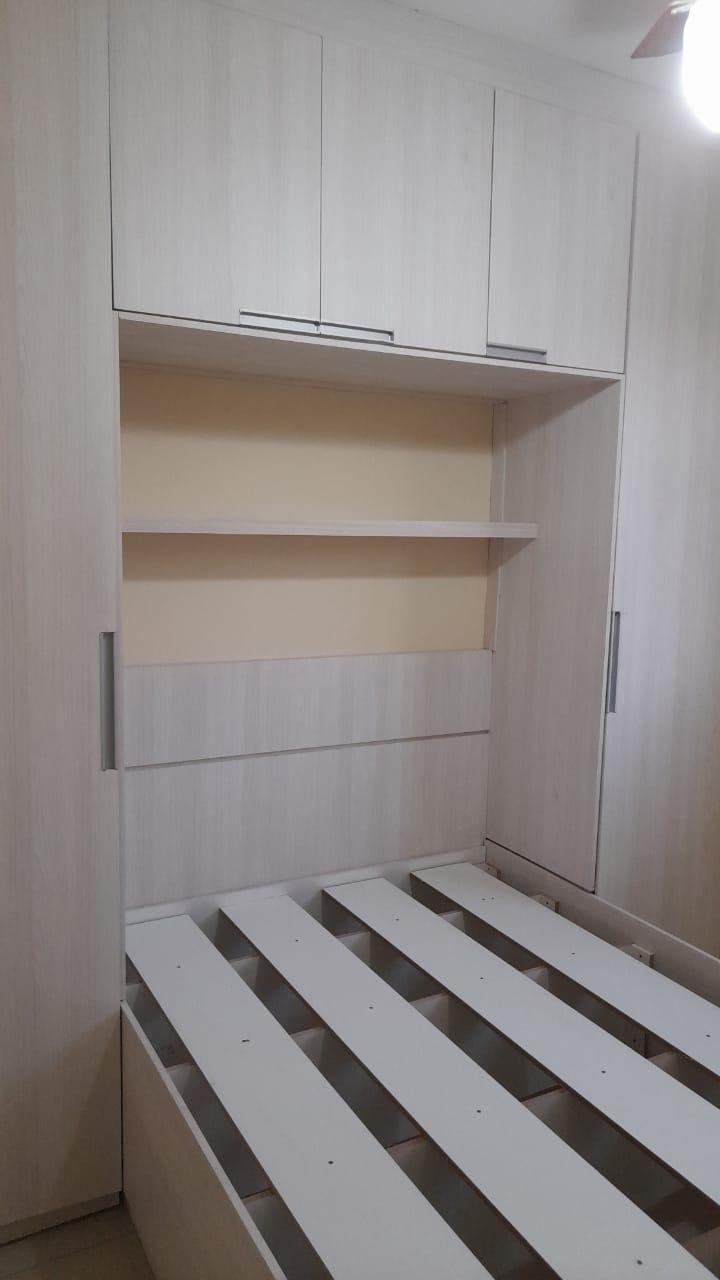 Serviços / Dormitórios Solteiro - Foto 6