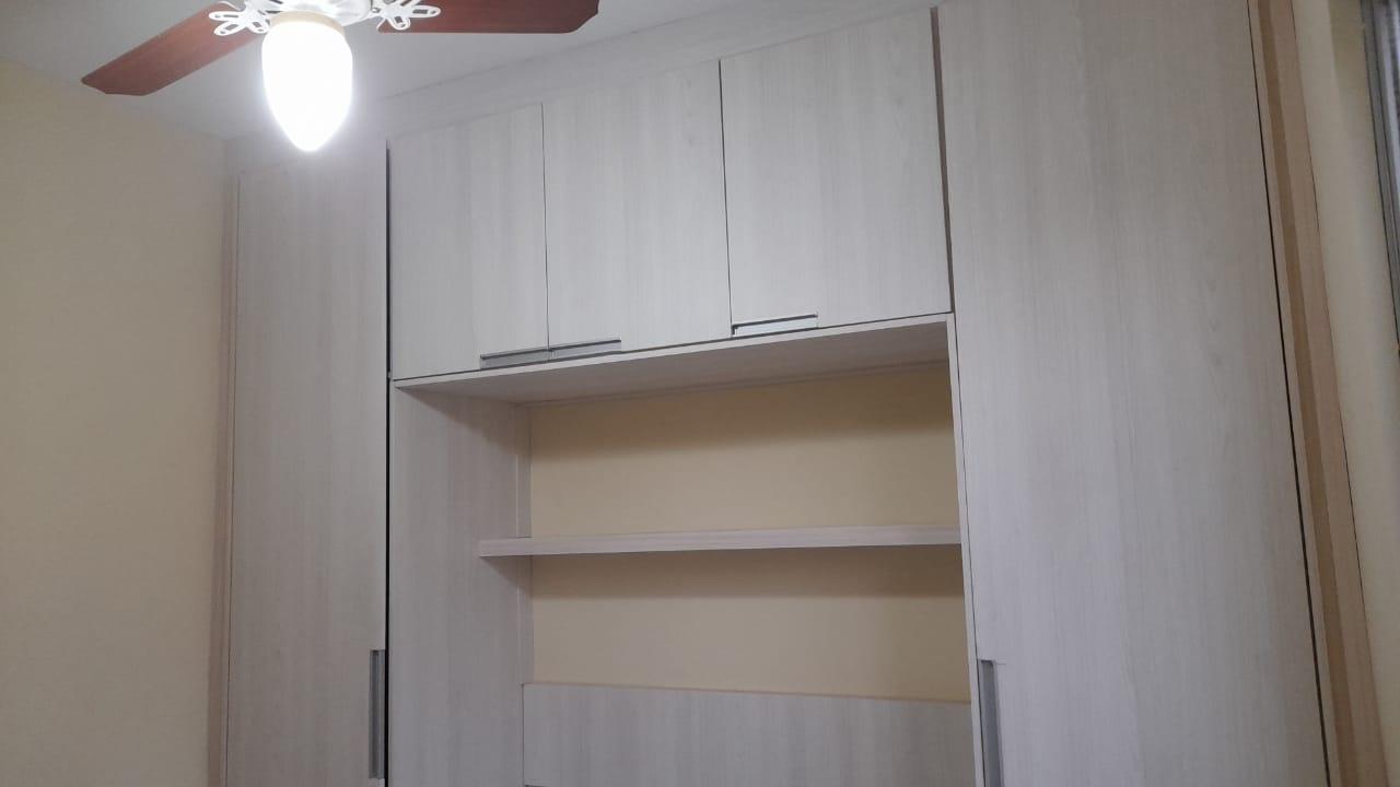 Serviços / Dormitórios Solteiro - Foto 5