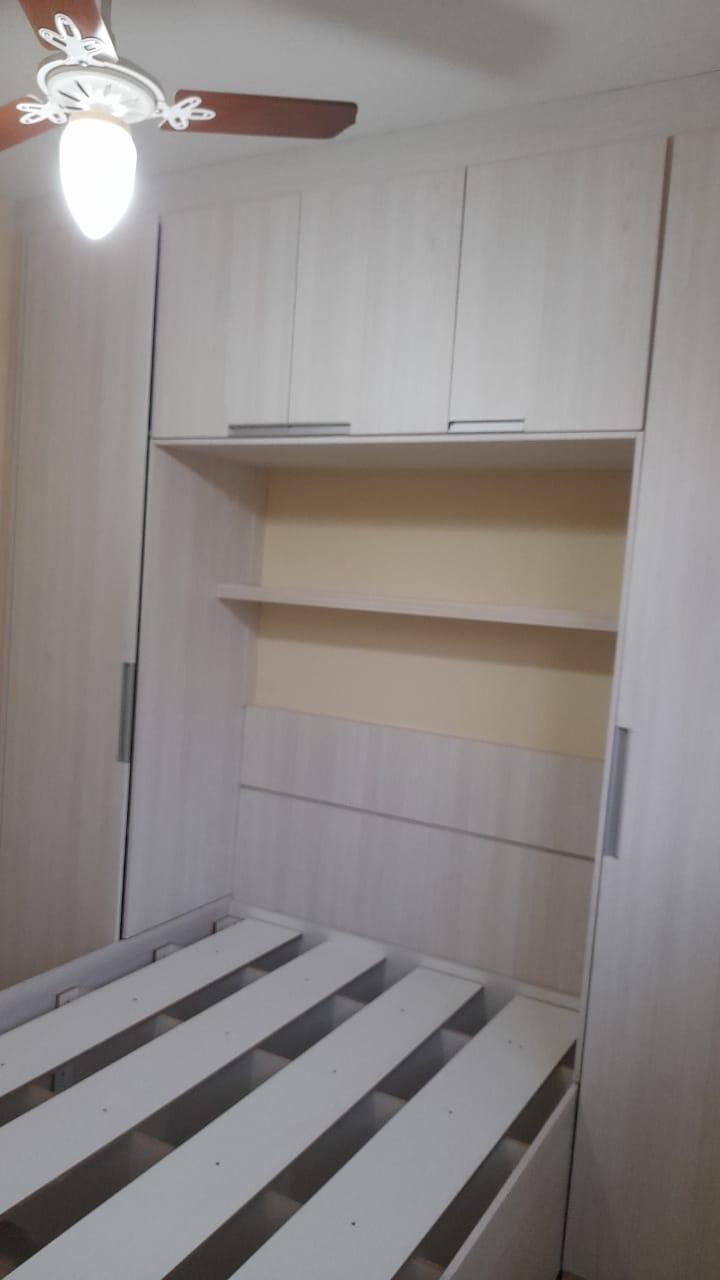 Serviços / Dormitórios Solteiro - Foto 4