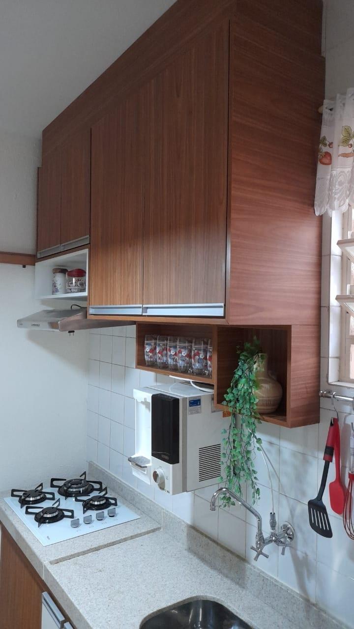 Serviços/Cozinha - Foto 2