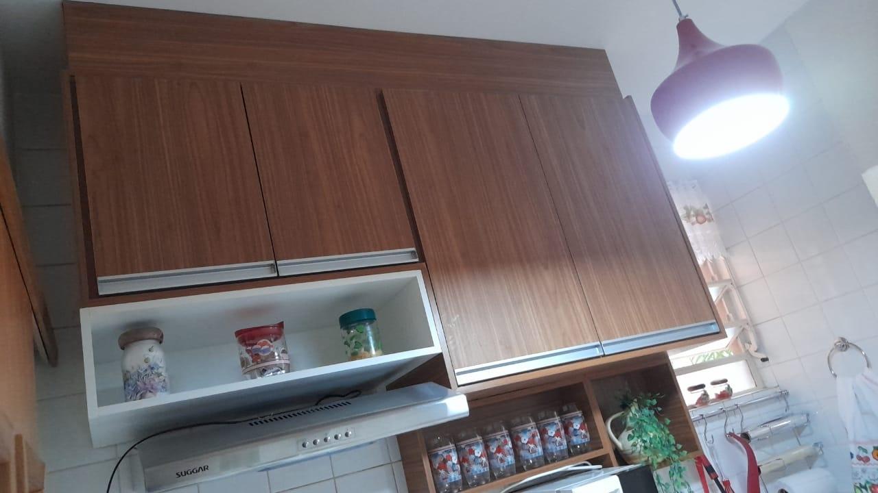 Serviços/Cozinha - Foto 4