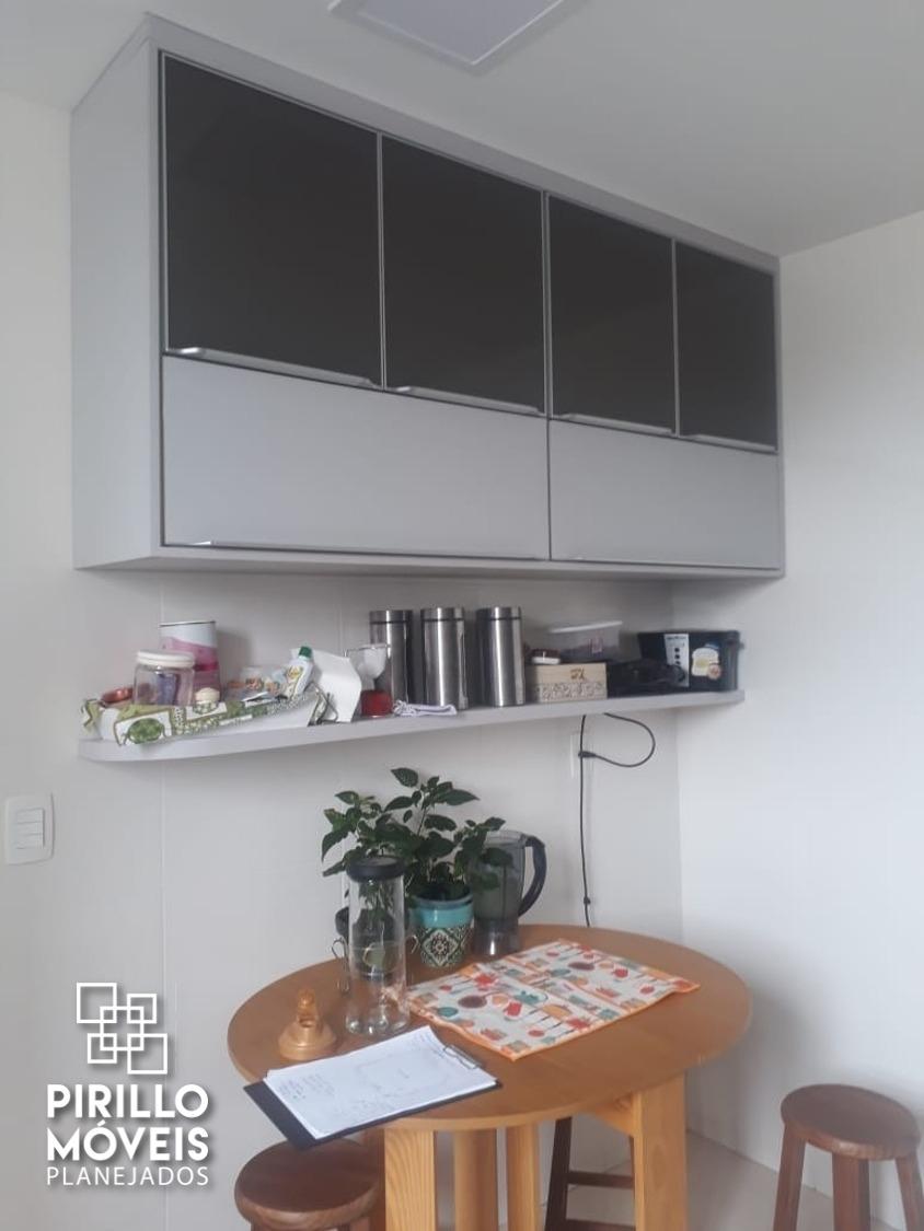 Serviços/Cozinha - Foto 1