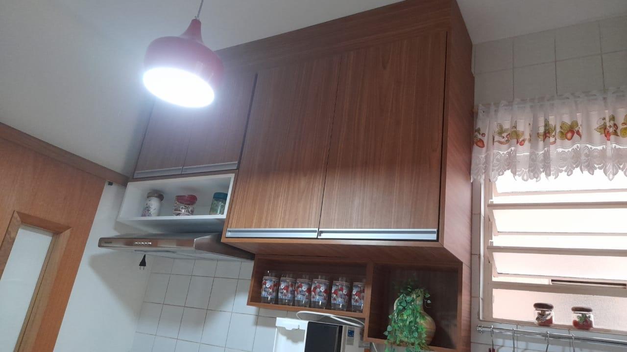 Serviços/Cozinha - Foto 5
