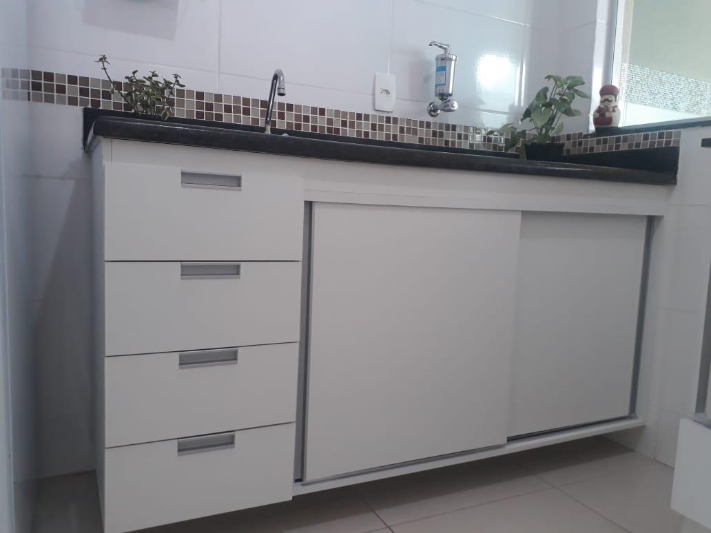 Serviços/Cozinha - Foto 10