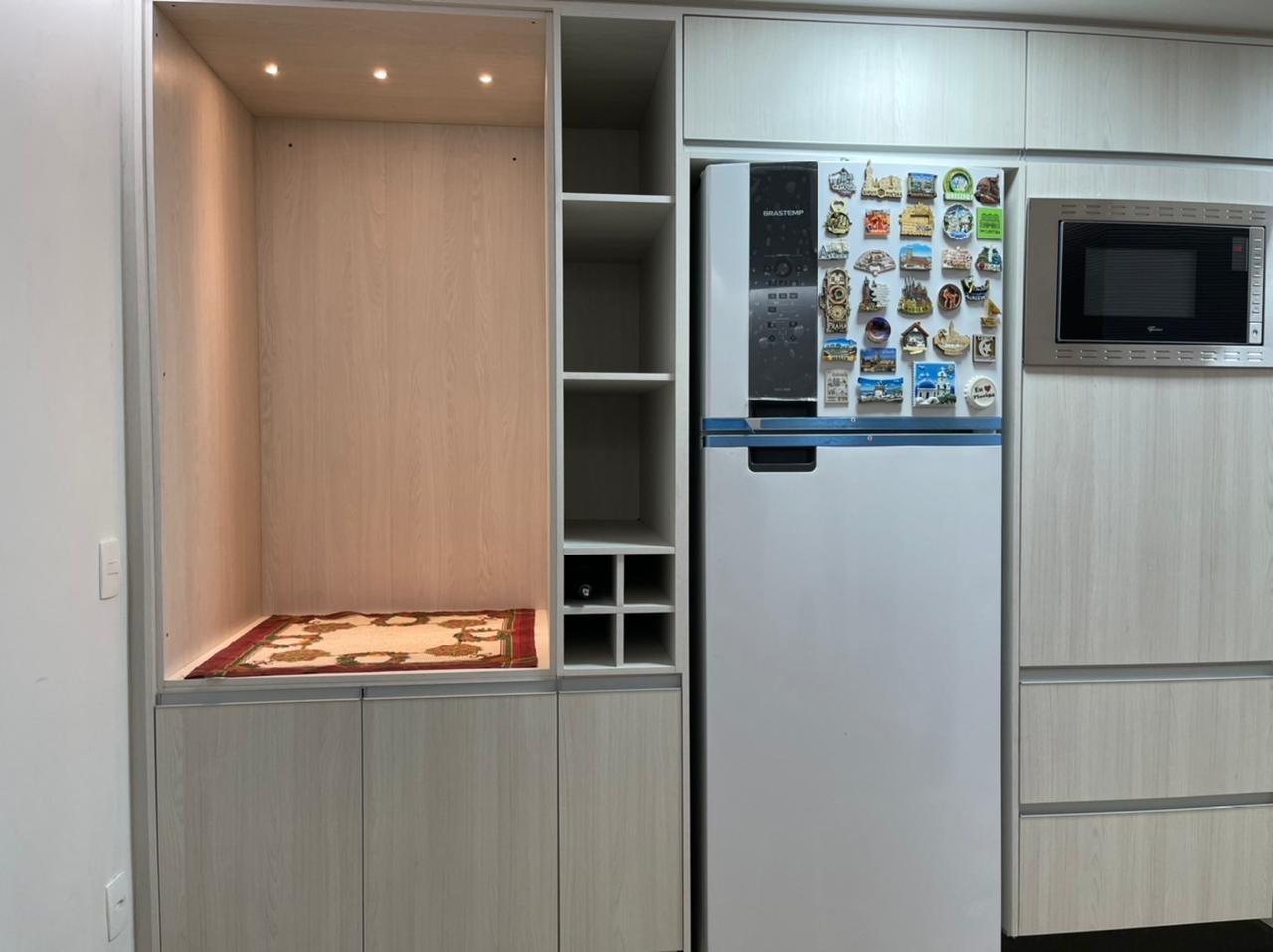 Serviços/Cozinha - Foto 11