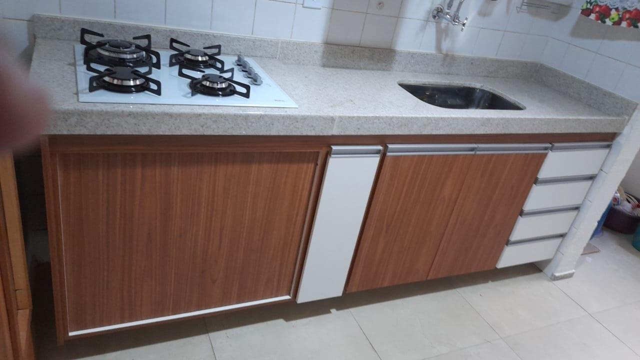 Serviços/Cozinha - Foto 7