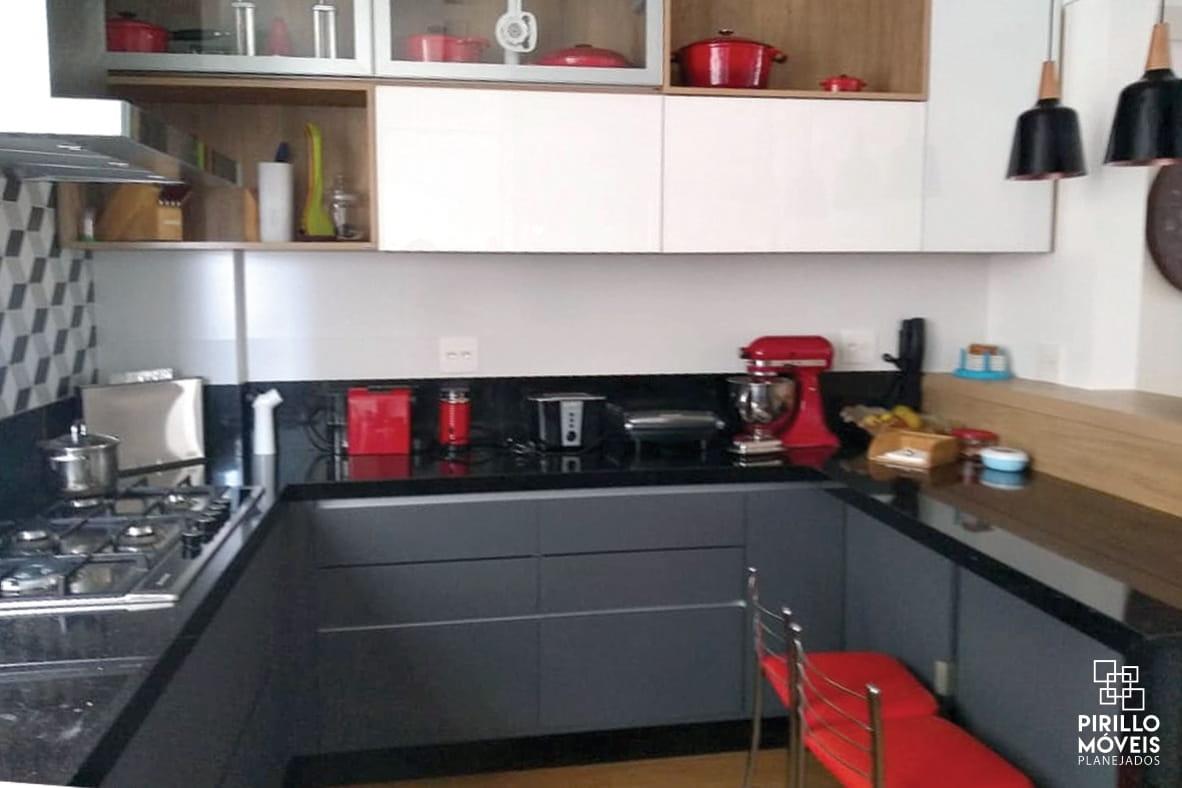 Serviços/Cozinha - Foto 13