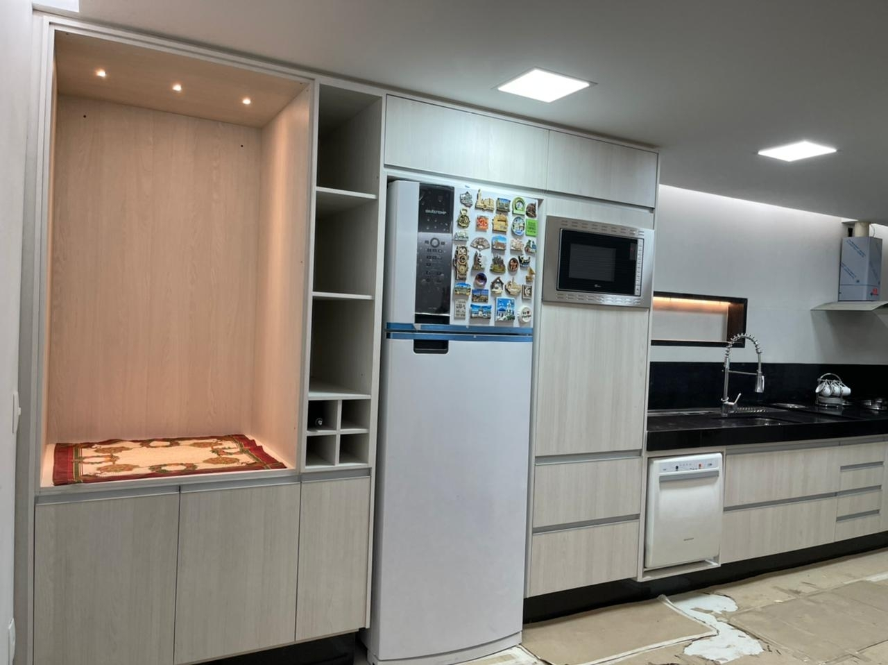 Serviços/Cozinha - Foto 14