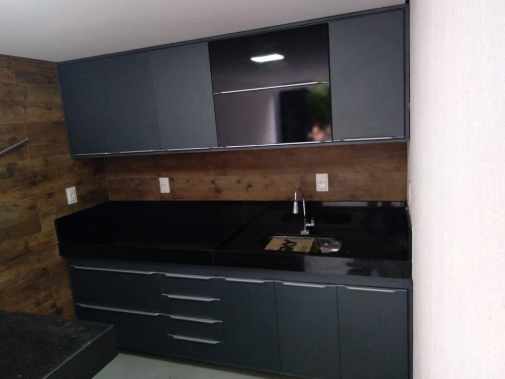 Serviços/Cozinha - Foto 17