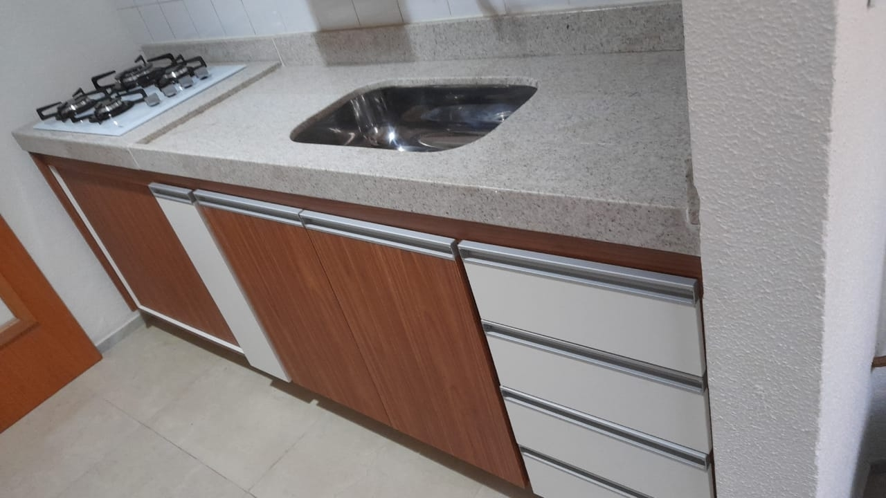 Serviços/Cozinha - Foto 6