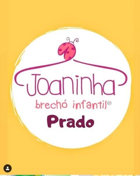 Joaninha Prado