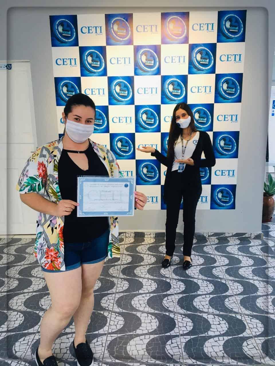 Diploma - NATÁLIA INGRID GUERRA MORENO