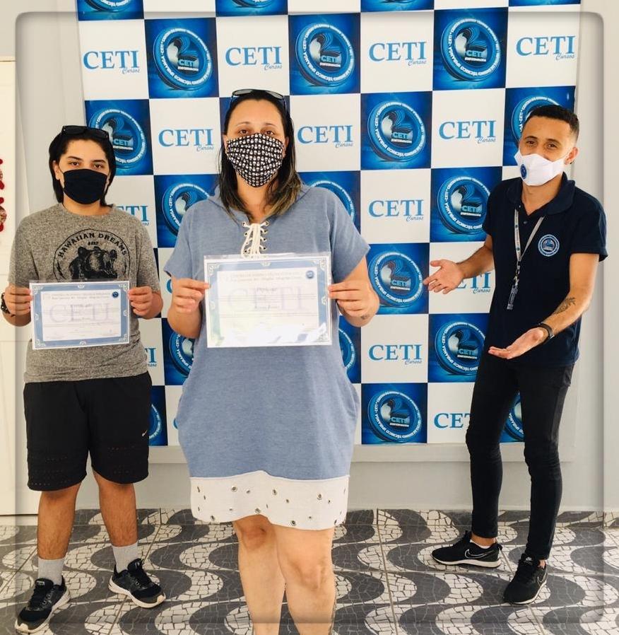 Certif.+Diploma - RENATA TOINKO
