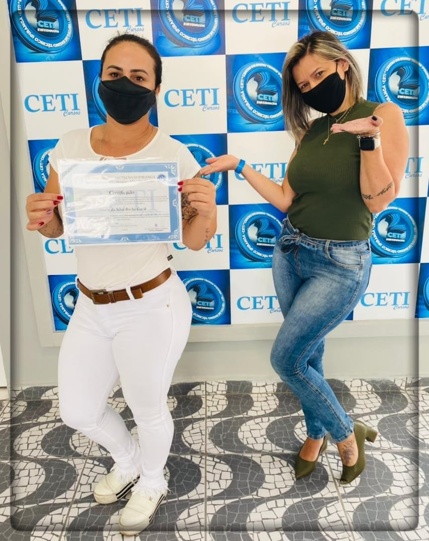 Certificado - UYARA DA SILVA R.GACIK