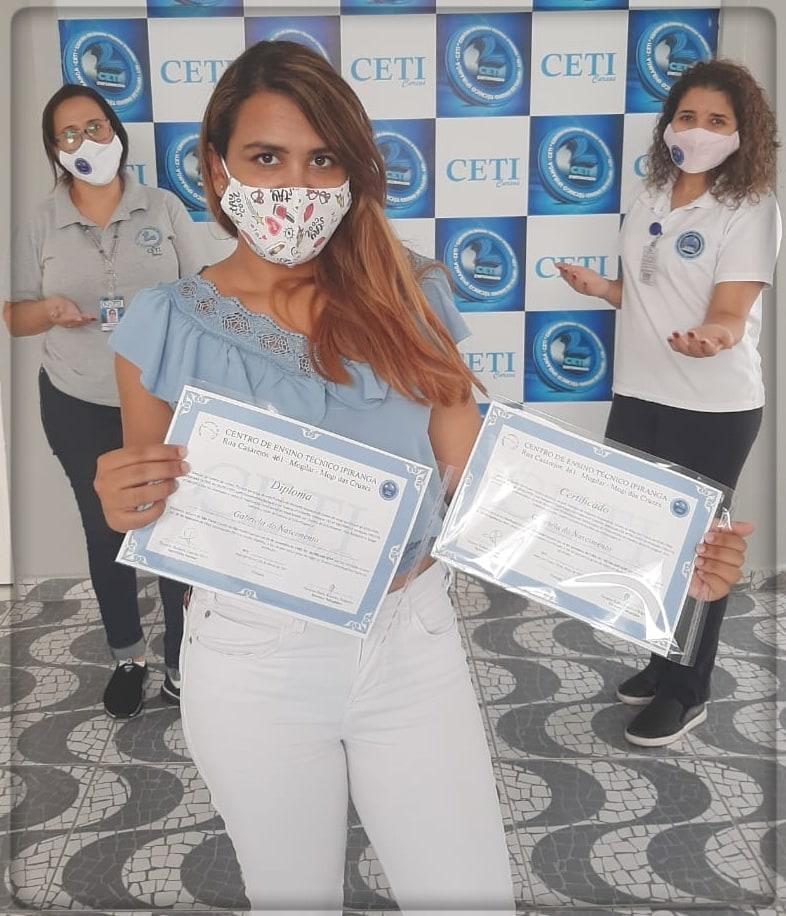 Certif.+Diploma - GABRIELA NASCIMENTO