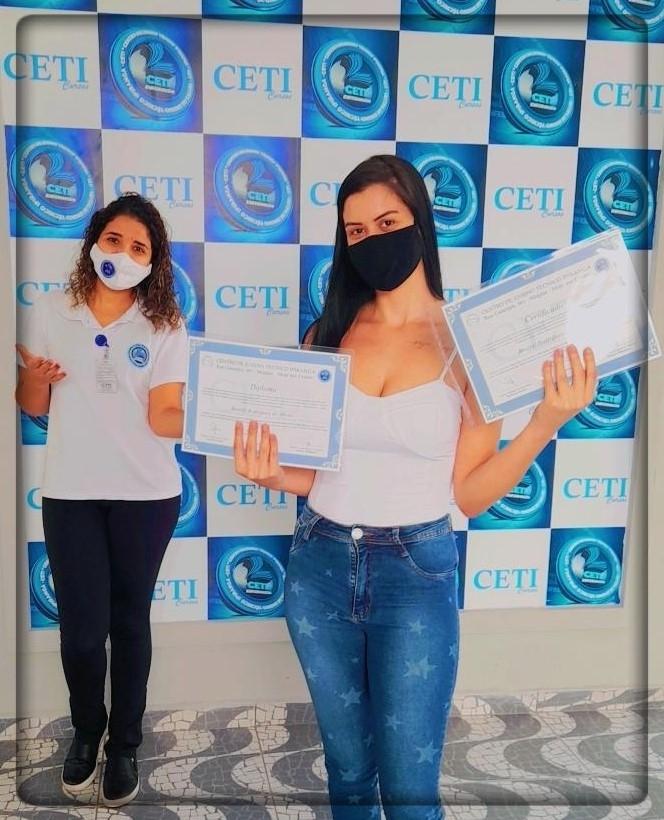 Certif.+Diploma - BEATRIZ RODRIGUES DE ABREU