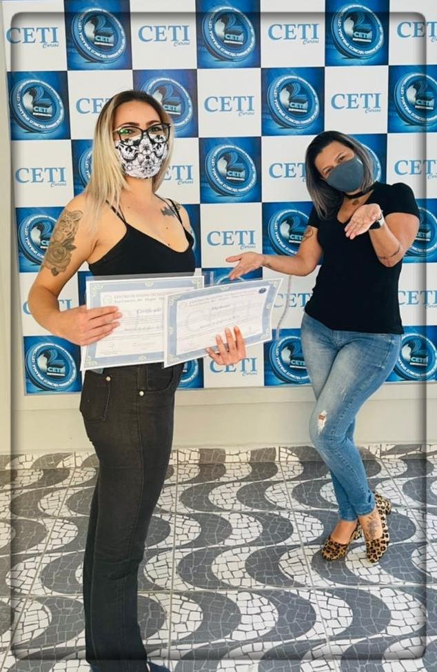 Certif.+Diploma - NATÁLIA RODRIGUES