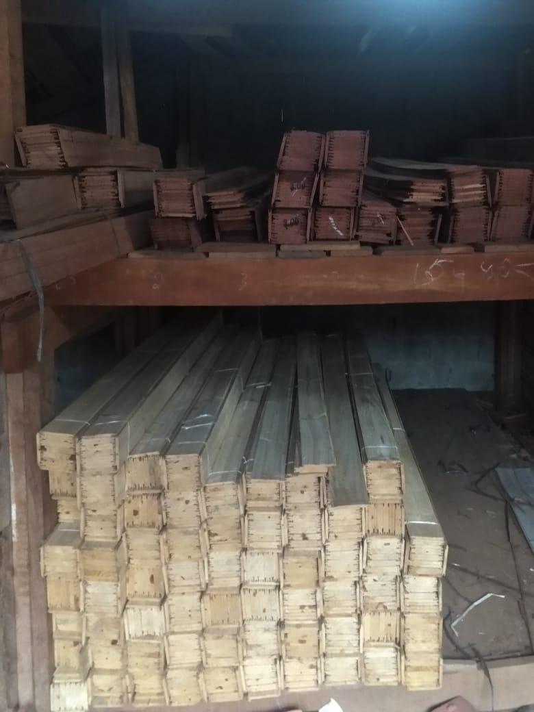 Construção & Acabamentos - Foto 4