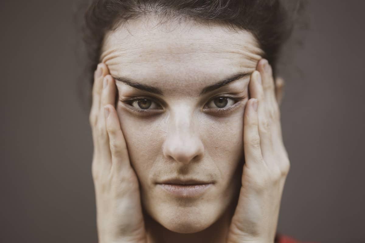 6 Fatores que influenciam no envelhecimento da pele que você nem imaginava! - Parte 1