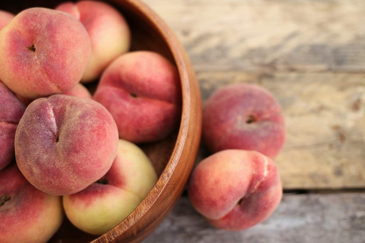 7 hábitos para deixar sua pele de pêssego