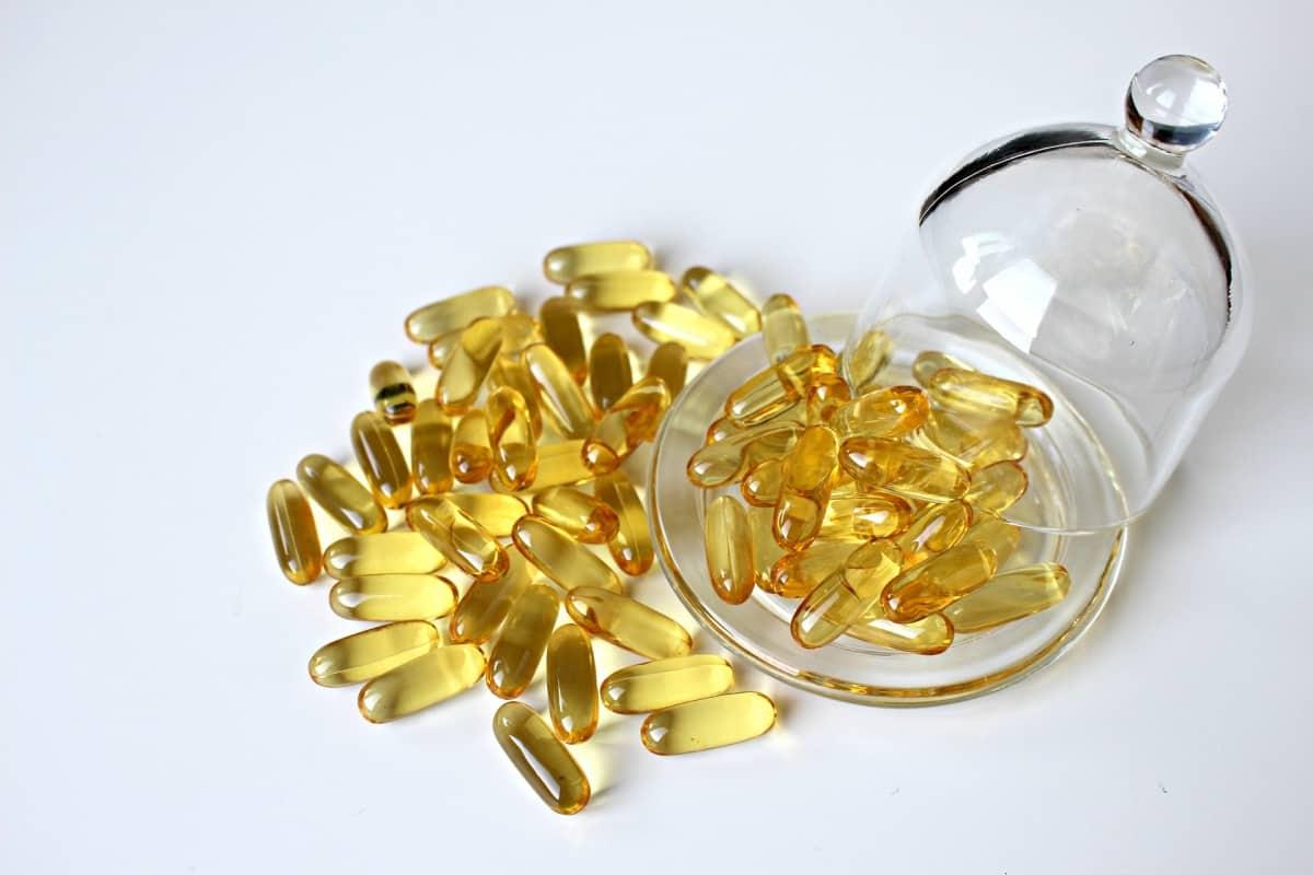 A eficácia do nutricosmético para a celulite