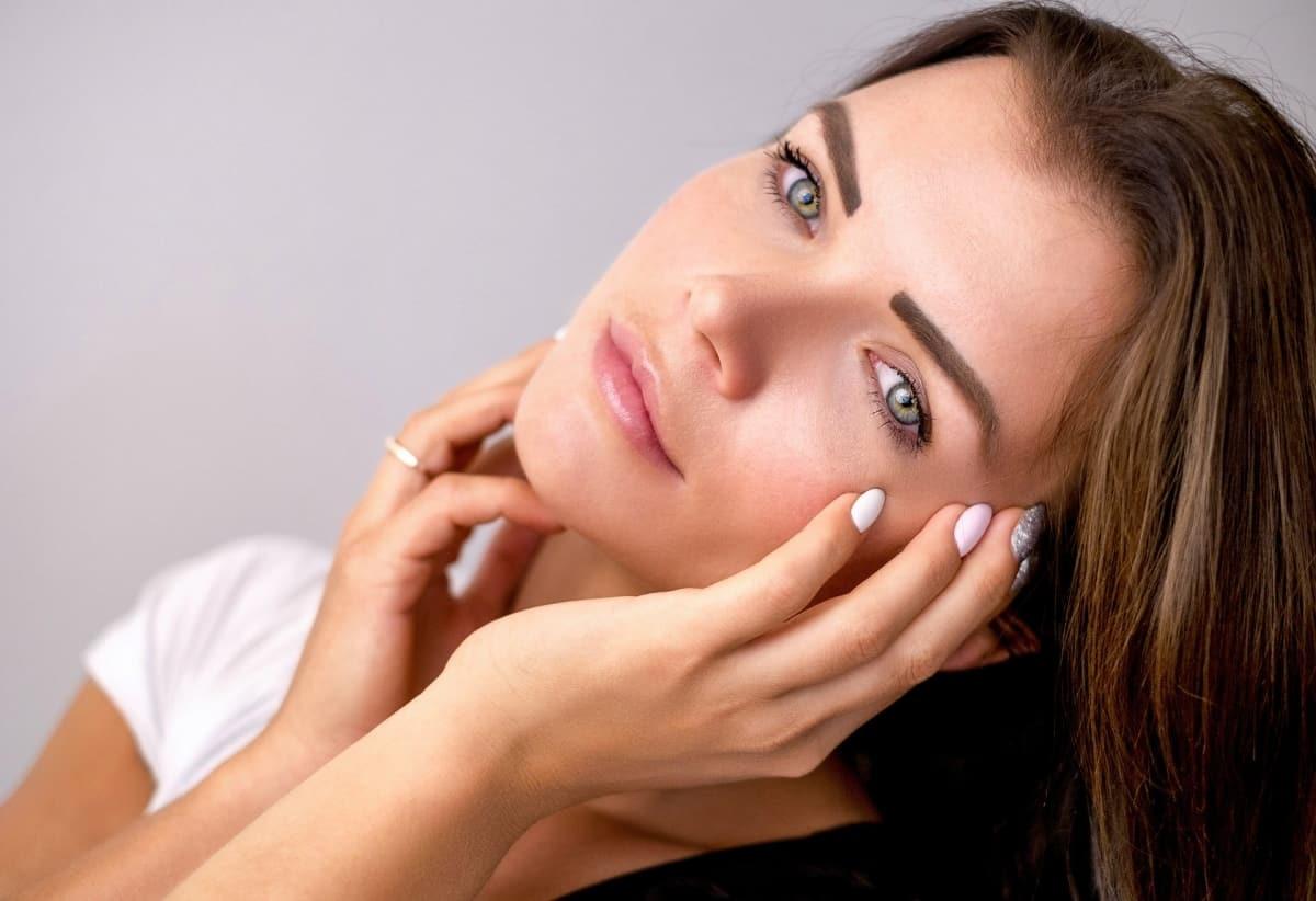 Entenda a importância do ácido hialurônico para sua pele